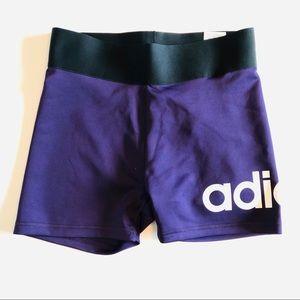 Adidas Climalite Size Small Workout Shorts